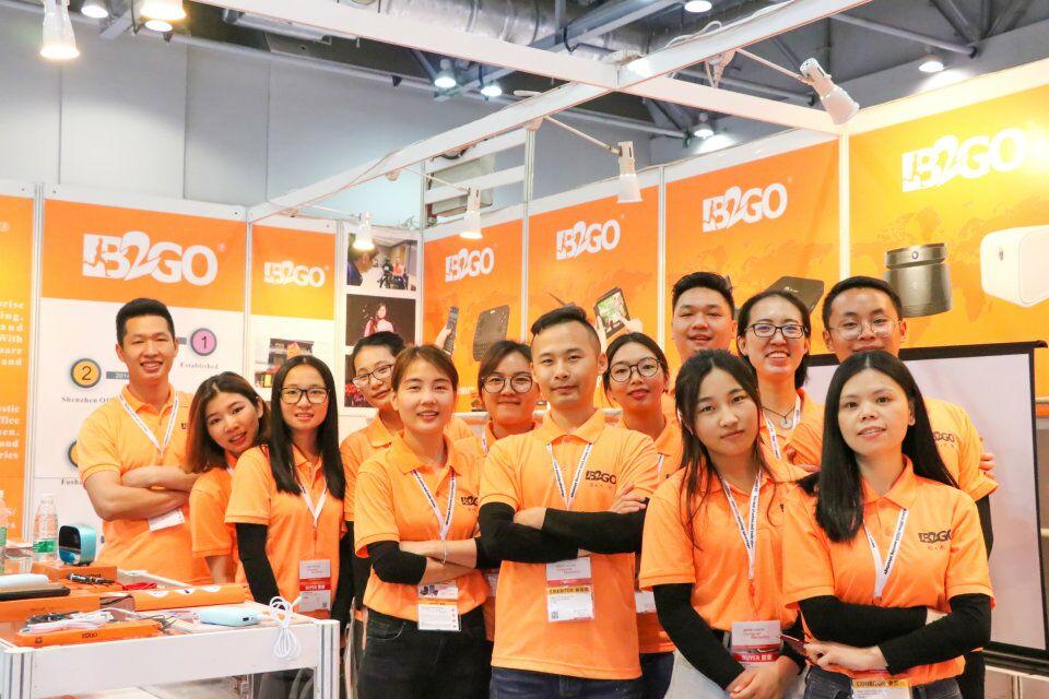 global sources fair hong kong