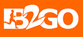 B2GO Signs Cooperation Agreement with DHL Express