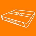TV Box,Google Android TV Box,TV Box Factory,TV Box Manufacturer