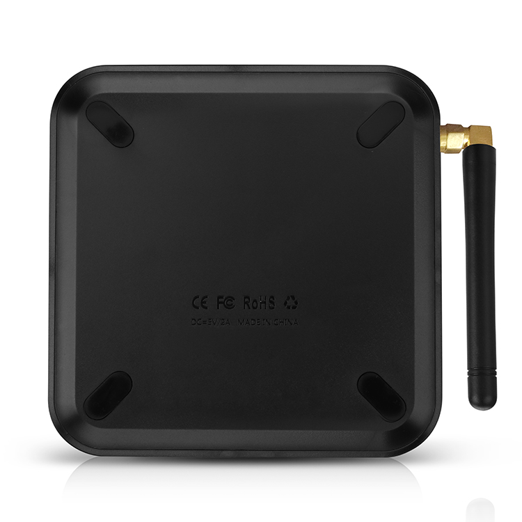 TX6 Android TV Box - OEM Customize TV Box Factory in China