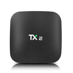 tx2 android box